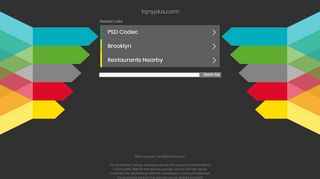 لقطة شاشة لموقع تقنى بلس | Tqnyplus بتاريخ 22/09/2019 بواسطة دليل مواقع خطوات